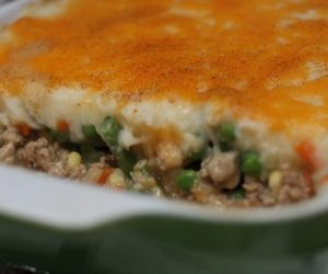 Shepherds Pie Recipe Cooking Trader Joes