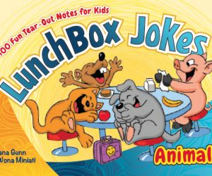 Lunchbox-jokes-Animals
